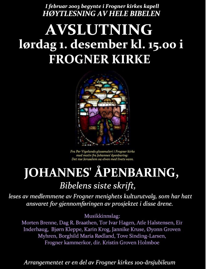 Asle Bjørn* Asle - Revelation